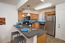 abbington crossing rentals charlottesville va apartments com