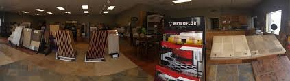 county flooring outlet paso robles ca us 93446