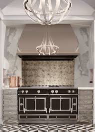 gallery range hoods u0026 kitchens handcrafted metal by raw urth