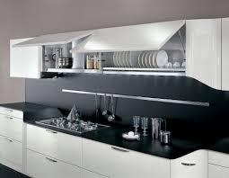 cuisines snaidero modern kitchen designs idea modern kitchen snaidero usa
