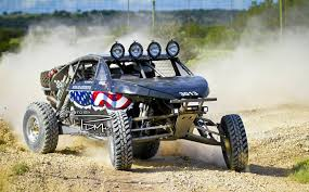 baja 1000 buggy racing classes and costs texas desert racing
