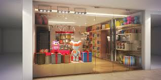 Interior Store Design And Layout Gift Shop Interior Design Ideas Myfavoriteheadache Com