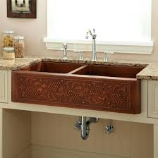 copper sinks online coupon www centural co page 96
