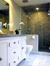 spa bathroom designs spectacular small spa bathroom design ideas spa like bathroom