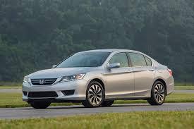 honda accord ex l review 2015 honda accord hybrid reviews and rating motor trend