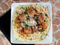 wedding gift spaghetti sauce wedding gift spaghetti sauce allrecipes thm recipes
