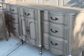 Masters Kitchen Cabinets by Silver Furniture My Most Talked About Finish The Magic Brush