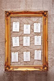 wedding table plan seating ideas u0026 templates bridesmagazine co