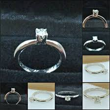 wedding ring manila affordable engagement rings philippines handmade