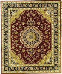 181 best area rugs images on pinterest area rugs carpets and