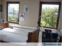 chambre d hote libramont location de vacances libramont chevigny 6800 chambre kot libramont