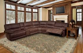 recliner deals black friday springfield furniture direct u2013 page 2 u2013 quality furniture