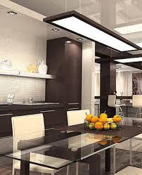 Interior Design Dining Room Ideas - decorating the dining room ideas u2013 new home decors