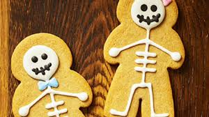 Asda Halloween Cakes Morrisons Halloween 2017 Leaks Youtube