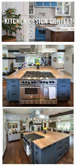 professional kitchen design ideas affordable professional kitchen in eabbbbeee barn kitchen chef