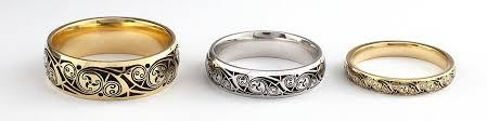 celtic rings bands images My irish jeweler the home of irish jewelry jpg
