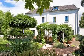 Garden Haus Kaufen Das Haus Till Herrmann Immobilienservices