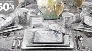 25th wedding anniversary party ideas stunning 25th wedding anniversary party ideas ideas diy wedding