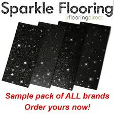 sparkle laminate flooring flooring designs