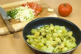 comment cuisiner la courgette comment cuisiner les courgettes intérieur intérieur minimaliste