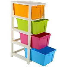 modular storage furnitures india books storage buy books storage online at best prices in india