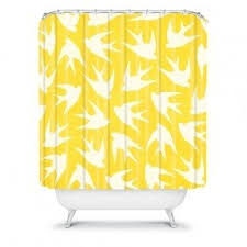 Oriental Shower Curtains Asian Inspired Shower Curtain Oriental Shower Curtain Foter