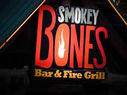 smokey bones brandon fl photo news 247
