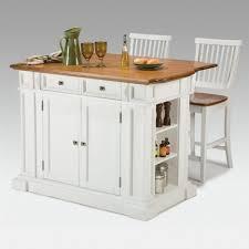 kitchen ideas kitchen island on wheels ikea rolling cart ikea