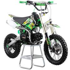 motocross race bikes for sale 2485 jpg