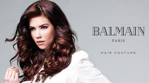 balmain hair balmain hair extensions desert princess hair and beauty salon doha