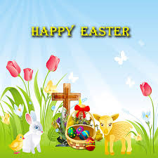 free easter poems happy easter free poems quotes ecards greeting cards 123