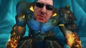 Bolvar Fordragon Meme - towelliee is bolvar youtube