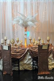 linen rental companies special event planner wedding planner