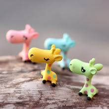 giraffe garden ornaments promotion shop for promotional giraffe