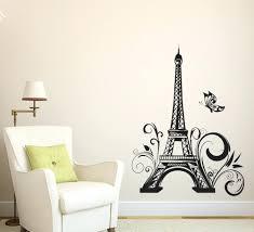 paris room decor target best decoration ideas for you