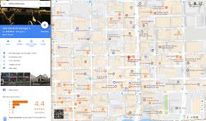 Chicago Theater Map by Fall Out Boy Teasing Mysterious Events Around Chicago Everyone U0027s