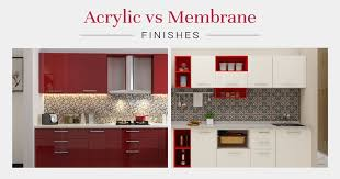 how to clean matte finish kitchen cabinets the right finish for your kitchen cabinets