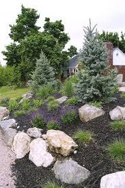 Rock Garden Tour by Ogden Garden Tour On Saturday Will Feature Utah Friendly Garden