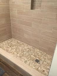 images of tiled showers best 25 shower tile designs ideas on