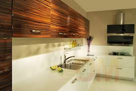 best way to clean mdf kitchen cabinets china affordable mdf kitchen cabinets clean simple kitchen