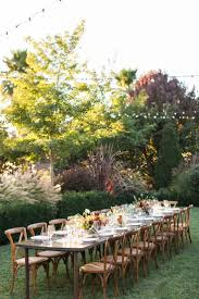 645 best outdoor wedding reception images on pinterest outdoor