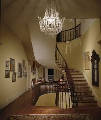 plantation homes interior panola plantation style revival