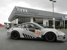 2013 porsche 911 gt3 for sale motorsports monday ex dempsey 2013 porsche 911 gt3 cup german