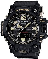 home garden u0026 more casio g shock mudmaster gwg 1000 1ajf
