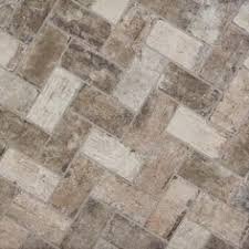 www floor and decor ms international brick 2 1 3 in x 10 in glazed porcelain