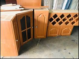 solid wood kitchen cabinets miami kitchen cabinets for sale in miami florida