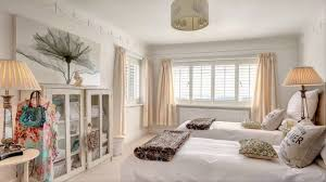 shabby chic bedroom decorating ideas youtube