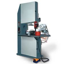 Woodworking Machinery Sales Uk by 127 Best Bandsaws U0026 Band Saw Machines Images On Pinterest