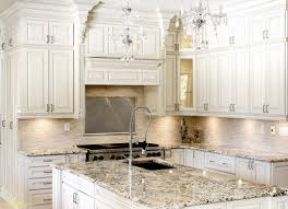 awesome paint color ideas for old kitchen cabinets sjd8 kitchen