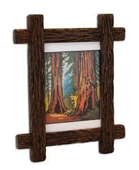 Custom Frames Custom Frames Custommade Com